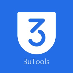3uTools 2.57.031 Crack Full Key Mac + Windows {2021} Download