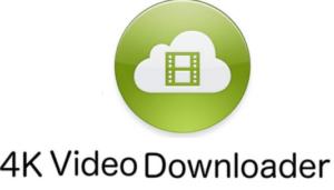 4K Video Downloader 4.15 Crack License Keygen Full 4.17.0.4400