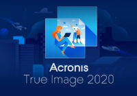 Acronis True Image 2020 Crack 24.6.1 Crack Full Serial Keygen