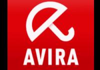 Avira Antivirus Pro 15.0.2001.1707 Crack Full 2020 License Key