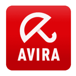 Avira Antivirus Pro 15.0.2005.1889 Crack Full 2020 License Key