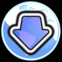 Bulk Image Downloader 5.61 Crack Full 5.61.0.0 Registration Code