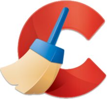 CCleaner Pro 5.68.7820 Crack Full With Serial Plus 2020 Keygen