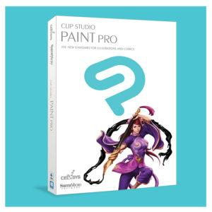 Clip Studio Paint EX 1.9.4 Serial Number Generator Online