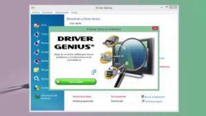 Driver Genius 20.0.0.118 Crack With 19 License Code 2020 Keygen