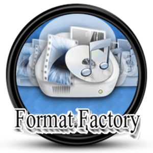 Format Factory 5.8.1.0 Crack Full {Mac 5.7.5 Win} Serial Keygen