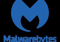 Malwarebytes 4.4.6 Crack Full 4.4.6.231 Premium License Keygen