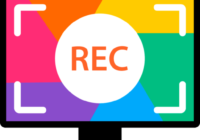 Movavi Screen Recorder 22 Crack Activation Key 22.0.0 Code 2022