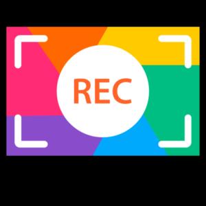 Movavi Screen Recorder 21.4 Crack Activation Key 21 Code 21.3.0