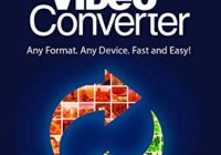 Movavi Video Converter 22 Crack Full 22.0.0 Activation Keygen 2022
