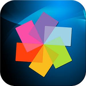 Pinnacle Studio 23.1.0 Crack With Ultimate Activation Keygen 2020
