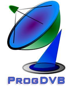 ProgDVB 7.32.6 Crack Professional {ProgTV} With Activation Key