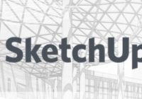 SketchUp Pro 2019 Crack 19.3.253 With Mac+Win License Key