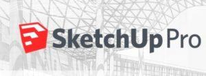 SketchUp Pro 2019 Crack 20.0.373.0 With Mac+Win License Key