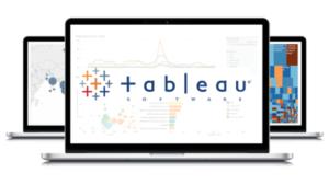 Tableau Desktop 2021.1.1 Crack With Product Key Activation Tableau
