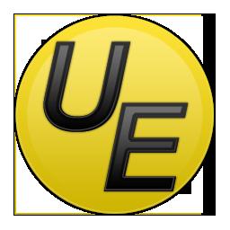 UltraEdit 27.0.0.30 Crack License Keygen Full Mac&Win2020
