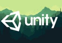 Unity Pro 2019.2.17 Crack + Serial Number Keygen Patch License
