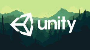 Unity Pro 2019.4.3 Crack + Serial Number Keygen Patch License