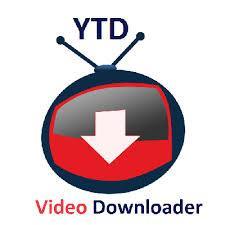 YTD Pro Crack, YTD Pro Key, YTD Pro License Key, YTD Pro Torrent, YTD Video Downloader Crack, YTD Video Downloader Key, YTD Video Downloader License Key, YTD Video Downloader Serial Key
