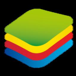 BlueStacks 4.205.10 Crack Full 4.205.10.1001 Patch 2020 Keygen