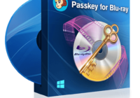 DVDFab Passkey 9.3.7.1 Crack Patch Full Registration Key