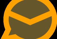 eM Client Pro 8.1.874.0 Crack Activation Full 8.1 License Key 2021