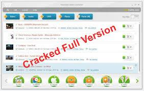 Freemake Video Converter 4.1.11.31 Crack Full Serial Keygen