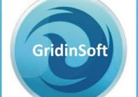 GridinSoft Anti-Malware 4.1.25 Crack Activation Code License Key