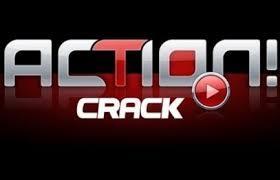 Mirillis Action 4.17 Crack Full 4.22.1 Serial Keygen Lifetime {2021}