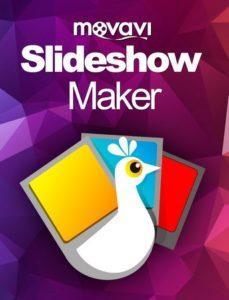 Movavi Slideshow Maker 6 Crack 6.4.0 Activation Key + Keygen