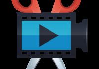 Movavi Video Editor 22 Crack Full 22.0.0 Plus Activation Keygen 2022