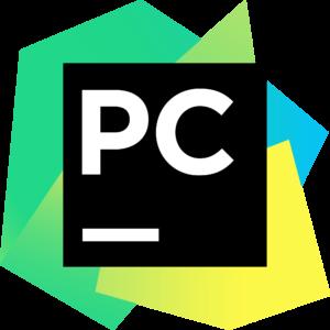PyCharm 2020.3 Crack With 203.5981.165 Plus License Keygen