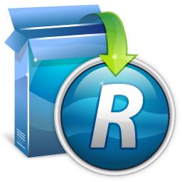 Revo Uninstaller Pro 4.4.8 Crack Full Serial Keygen 4.4 LifeTime