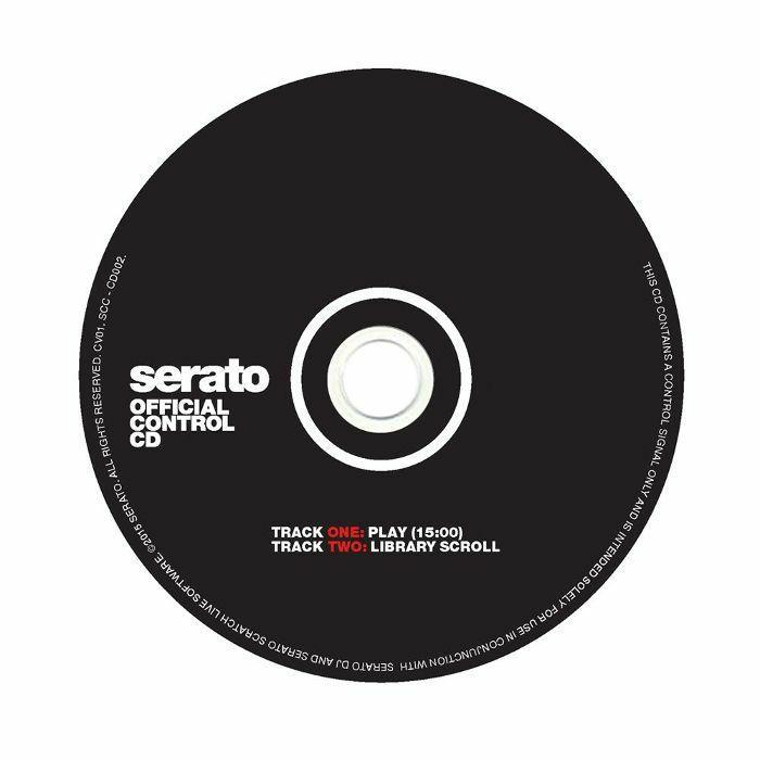 Serato scratch live mac download