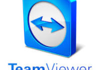 TeamViewer 15.1.3937.0 Crack Patcher Full 15 License Keygen