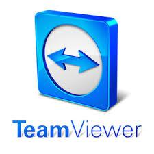 TeamViewer 15.4.4445.0 Crack Patcher Full 15 License Keygen