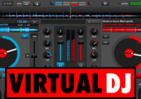 Virtual DJ Pro 2020 Crack Build 5478 With Serial Keygen | Mac+Win