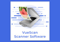 VueScan Pro 9.7.20 Crack Full Serial Number | Keygen 64/32Bit