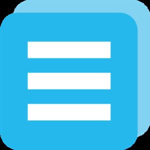 Wondershare PDFelement Pro 8.0.13 Crack Full Registration Code