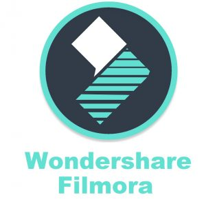 Wondershare Filmora 9.3 Crack Full 9.5.1.7 Key Registration Code