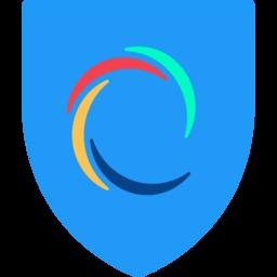 Hotspot Shield Premium 10.22.1 Crack With Full 10 License Key