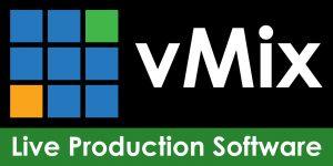 vMix 24.0.0.66 Crack Full vMix Pro 24 Registration Keygen {2021}