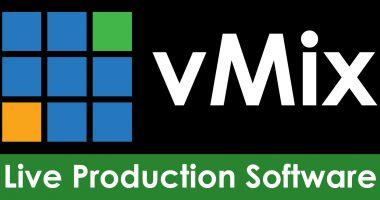 vMix 24.0.0.62 Crack Full vMix Pro 24 Registration Keygen {2021}