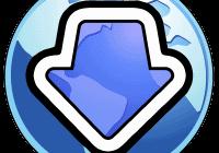 Bulk Image Downloader 6 Crack Full 6.00.0.0 Registration Code