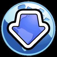 Bulk Image Downloader 6.00.0.0 Crack Full 5.98 Registration Code