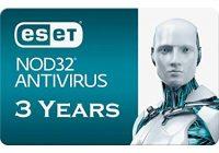 ESET NOD32 Antivirus 15 Crack Keygen Full 15.0.16.0 License Key